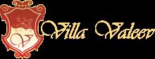Хотел Вила Валеев – луксозен бутиков хотел в Созопол